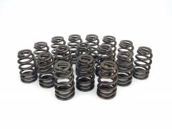 Competition Cams - Competition Cams Beehive Performance Street Valve Springs 26986-16