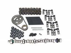 Competition Cams - Competition Cams Mutha Thumpr Camshaft Kit K20-601-9