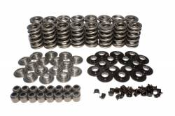 Competition Cams - Competition Cams LS Engine Dual Valve Spring Kit 26926TS-KIT