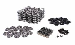 Competition Cams - Competition Cams LS Engine Dual Valve Spring Kit 26925TS-KIT