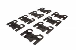 Competition Cams - Competition Cams Two-Piece Adjustable Guide Plates 4835-8