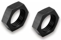 Earls Plumbing - Earls Plumbing Ano-Tuff Bulkhead Nut AT592406ERL