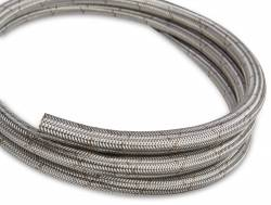 Earls Plumbing - Earls Plumbing Ultra-Flex 650 Stainless Braid Hose 660010ERL