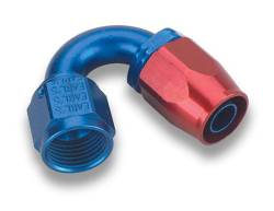Earls Plumbing - Earls Plumbing Auto-Fit Hose End 315006ERL