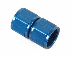 Earls Plumbing - Earls Plumbing Aluminum Adapter Special Purpose 915112ERL