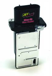 Jet Performance - Jet Performance Powr-Flo Mass Air Sensor 69143