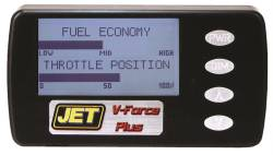 Jet Performance - Jet Performance V-Force Plus 67023