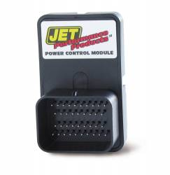 Jet Performance - Jet Performance Plug In For Power Jet Performance Module Stage 2 90410S