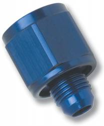 Russell - Russell Adapter Fitting B-Nut Reducer 660020