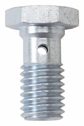 Russell - Russell Adapter Fitting Banjo Bolt 640680