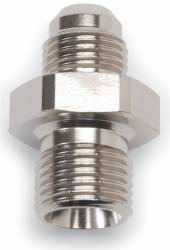 Russell - Russell Adapter Fitting Flare To Metric Adapter 670491