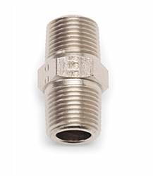 Russell - Russell Adapter Fitting Male Pipe Nipple 661521