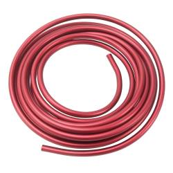 Russell - Russell Aluminum Fuel Line 639260