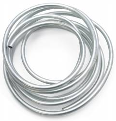 Russell - Russell Aluminum Fuel Line 639480