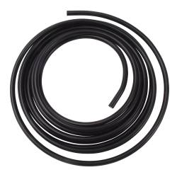 Russell - Russell Aluminum Fuel Line 639253