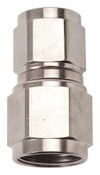Russell - Russell Specialty Adapter Fitting B-Nut Coupler Reducer 640551