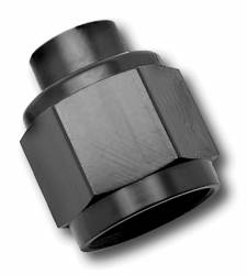 Russell - Russell Adapter Fitting Flare Cap 661973