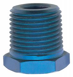 Russell - Russell Adapter Fitting Pipe Bushing Reducer 661550
