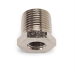 Russell - Russell Adapter Fitting Pipe Bushing Reducer 661571