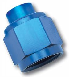 Russell - Russell Adapter Fitting Flare Cap 661970