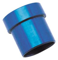 Russell - Russell Adapter Fitting Tube Sleeve 660690