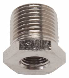 Russell - Russell Adapter Fitting Pipe Bushing Reducer 661601