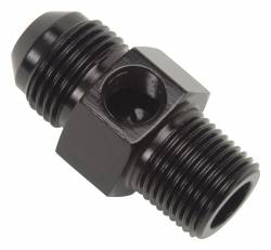 Russell - Russell Adapter Fitting Flare To Pipe Pressure Adapter 670063