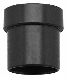 Russell - Russell Adapter Fitting Tube Sleeve 660673