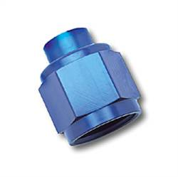 Russell - Russell Adapter Fitting Flare Cap 661960