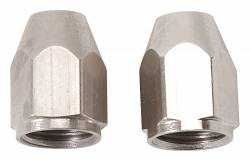Russell - Russell Adapter Fitting Tube Nut 642941