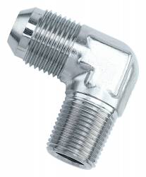 Russell - Russell Adapter Fitting 90 Deg. Flare 660792