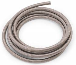 Russell - Russell Power Steering Hose 632670