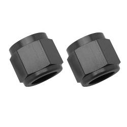 Russell 614405 Female AN On Run Fitting