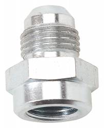 Russell - Russell Adapter Fitting Male Invert Flare To Female Adapter 640600