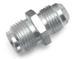 Russell - Russell Power Steering Adapter 640400