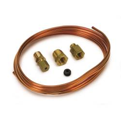 AutoMeter - AutoMeter Copper Tubing 3224