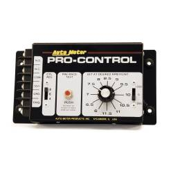 AutoMeter - AutoMeter Pro-Control Ignition Interrupter 5301
