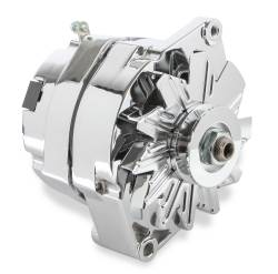 Mr. Gasket - Mr. Gasket Alternator 5122