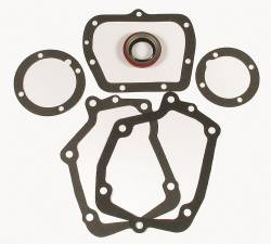 Mr. Gasket - Mr. Gasket Overhaul Trans Gasket Kit 2492