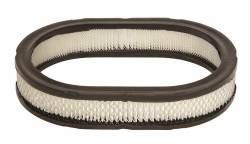 Mr. Gasket - Mr. Gasket Replacement Air Filter Element 6405G