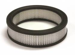 Mr. Gasket - Mr. Gasket Replacement Air Filter Element 1486A