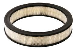 Mr. Gasket - Mr. Gasket Replacement Air Filter Element 6479