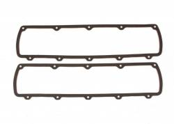 Mr. Gasket - Mr. Gasket Ultra Seal Valve Cover Gasket Set 5875
