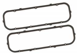 Mr. Gasket - Mr. Gasket Ultra Seal Valve Cover Gasket Set 5863