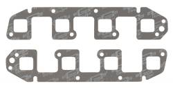 Mr. Gasket - Mr. Gasket Ultra Seal Exhaust Gasket Set 7594