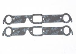 Mr. Gasket - Mr. Gasket Ultra Seal Exhaust Gasket Set 5920