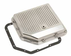 Mr. Gasket - Mr. Gasket Automatic Transmission Oil Pan 9791G