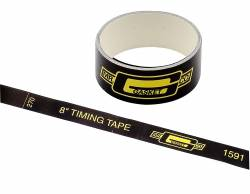Mr Gasket - Mr Gasket Precision Timing Tape 1591