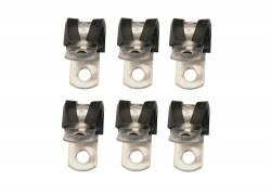Mr Gasket - Mr Gasket Mounting Clamps 3770G