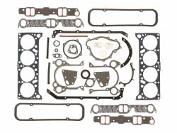Mr. Gasket - Mr. Gasket Ultra Seal Performance Overhaul Gasket Kit 5997